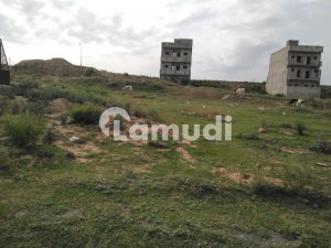 Plot For Sale In I 12 1 In Small Numbers