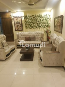 2250  Square Feet House In Bahria Town Rawalpindi Is Best Option