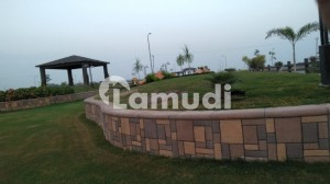 5 Marla Next to corner Plot available for sale in central park E Block