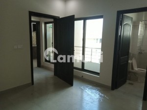 Affordable Flat For Sale In F-11