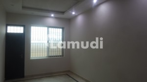 In E-11 20 Marla Lower Portion For Rent
