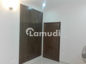 20 Marla Lower Portion In E-11 For Rent