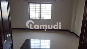 12 Marla 4 Bedrooms Ground Floor Apartment For Rent In Sector B Askari 11 Near Dha Phase 5 Lahore