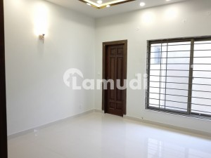 20 Marla Lower Portion For Rent In The Perfect Location Of E-11