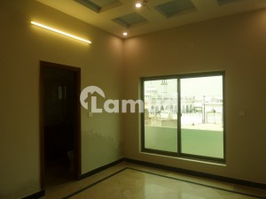 20 Marla Lower Portion Available For Rent In E-11