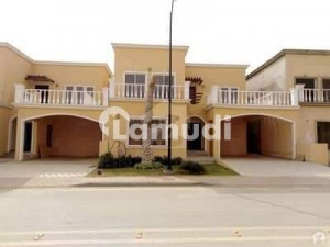 3150  Square Feet House Available For Sale In Bahria Town Karachi