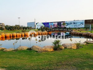 5 MARLA PLOT AVAIALBE FOR SALE IN BAHRIA ORCHARD F BLOCK ON REASOANBLE PRICE