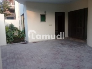 8 Marla Full House Available For Rent In Johar Town