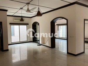 House For Rent In Beautiful Model Town