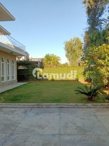 F8 Reasonable Price House For Sale