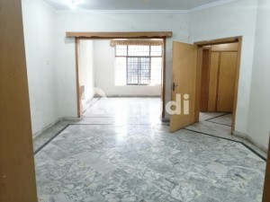 Beautiful 2 Bed Upper Portion House For Rent