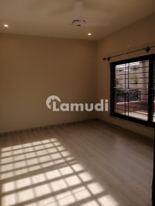 E11 The Best Location In E-11 What A Outclass Brand New Upper Portion 3 Beds