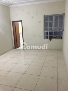 Beautiful 10 Marla Double Storey House Available For Rent