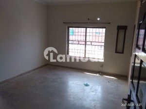 14marla house for rent in Abdalin society
