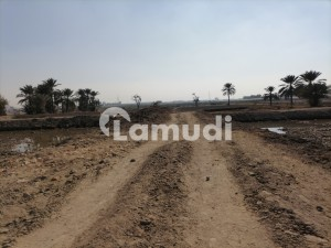 Residential Plot For Sale Situated In Location