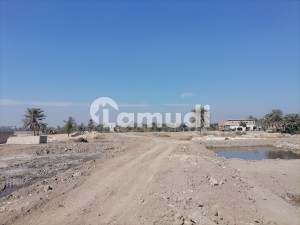 720  Square Feet Residential Plot In Location Is Best Option