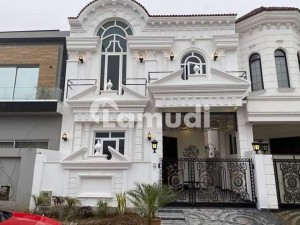 Centrally Located House In Paragon City Is Available For Sale