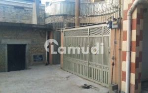 1575  Square Feet House In Stunning Mirpur Is Available For Sale