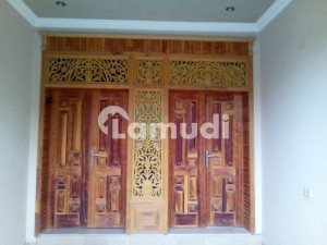 1350  Square Feet House In E-11 For Sale