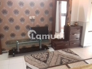 225  Square Feet Flat For Rent In Bahria Town Rawalpindi
