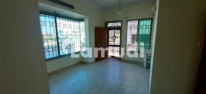 Beautifully Constructed Upper Portion Is Available For Rent In E-11