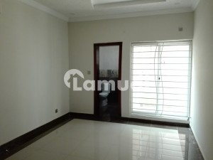 Stunning Upper Portion Is Available For Rent In E-11