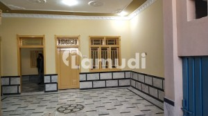 Ideal House Is Available For Sale In Peshawar