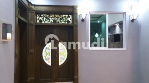 House Of 5 Marla For Sale In Warsak Road