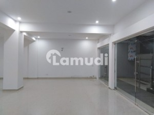 2400 Square Feet Office Is Available For Rent In G8 Islamabad