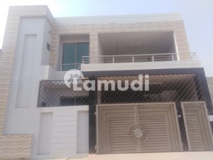 House Of 7 Marla In Jhangi Wala Road Is Available