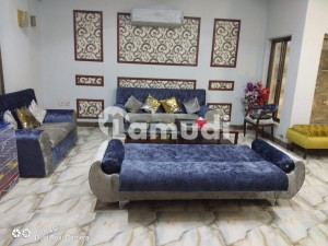 Ideally Located House For Sale In Eden Gardens Available