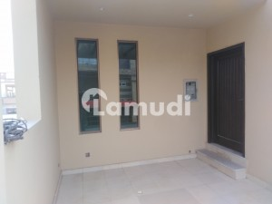 1125  Square Feet Upper Portion In Eden Valley For Rent At Good Location