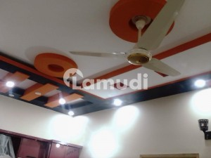 2 Bed Lounge Flat For Sale Sector 31 G
