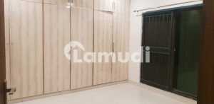 In Gulberg 2250  Square Feet Lower Portion For Rent