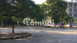 F7 Markaz Jinnah Super Market Ideal Location Ground Shop 283 Sqft Is Available For Rent