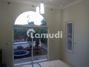 Chaklala Scheme 3   5 Bad House  For Rent