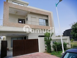 House for Sale with Extra Land