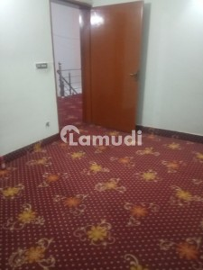 House Of 2250  Square Feet For Rent In Allama Iqbal Town