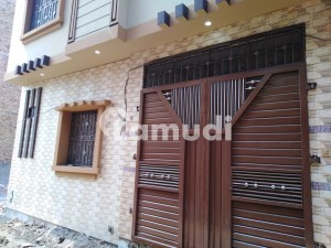 Ideal House For Sale In Swati Gate