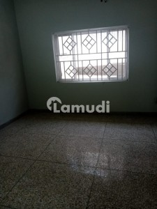 355 Sq Yards Open Basement For Rent In G9