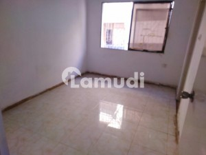 2 bedroom lounge studio apartment for rent dha phase 5