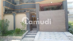 House For Sale In OPF Housing Scheme