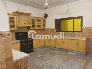 1 Kanal Upper Portion Available For Rent G13