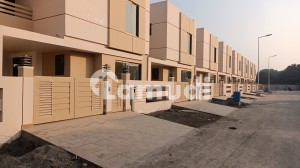 6 Marla House Available In DHA Defence For Sale