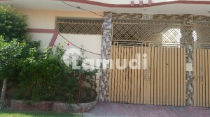 Buy A 1125  Square Feet House For Sale In Green View Town