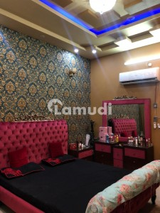 House Of 1080  Square Feet Is Available For Sale