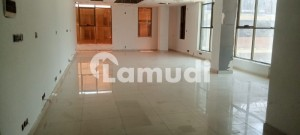 980 Sq Feet Brand New Building Office Is Available For Sale