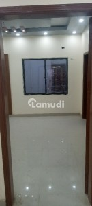 House Sized 1080  Square Feet Is Available For Rent In Gadap Town