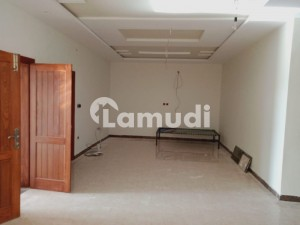 Lower Portion For Rent In Beautiful D-12