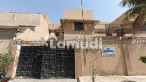 House Is Available For Rent In Nazimabad